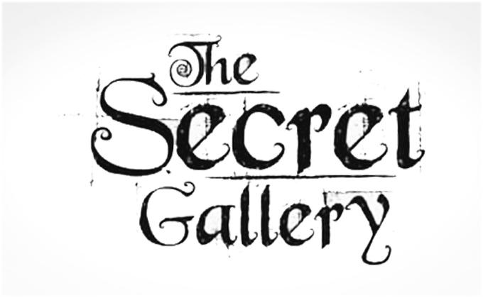 SecretGallery
